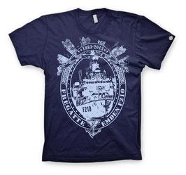 EMDEN T-Shirt