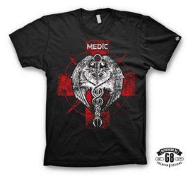 MEDIC Shirt