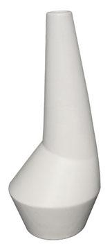 Parts Vase 34 cm