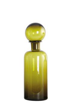Olive Mega Bottle