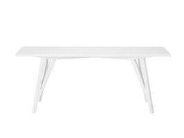 Tisch Sabeth