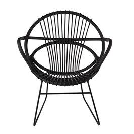 chair singapore