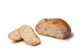 Elsässer Brot