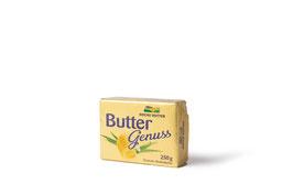 Butter 250g