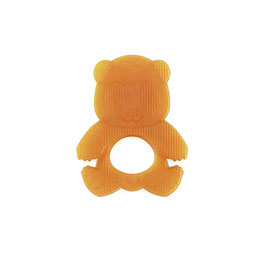 Hevea - Panda Teether / Panda Beissring