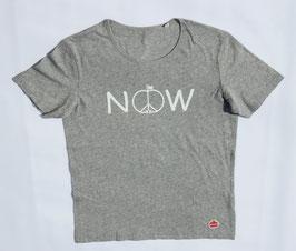 D'n.a.d.A PEACE T-Shirt