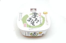 【まるみ麹本店】まるみそ(麦みそ)