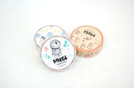 【グリーンフラッシュ】マスキングテープ