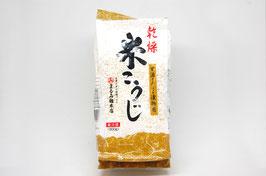 【まるみ麹本店】米こうじ(乾燥)