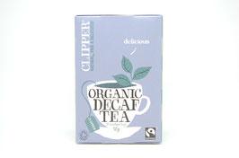 クリッパー紅茶(アッサムブレンド)20P
