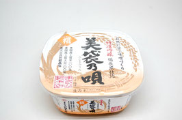 【まるみ麹本店】美袋乃唄(糀みそ)