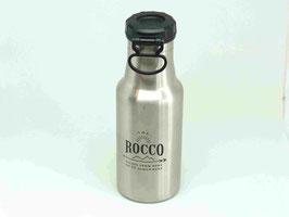 ロッコ ワンタッチボトル 500ml