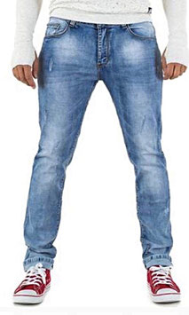 Jeans clearblue