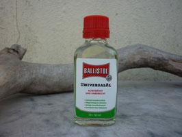 50 ml Universalöl