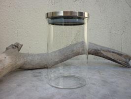Vorratsglas 0,8 Liter