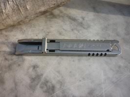 Edelstahl-Cuttermesser