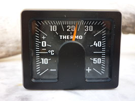Innen-Temperaturmesser
