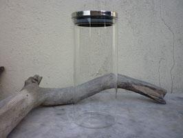 Vorratsglas 1,2 Liter