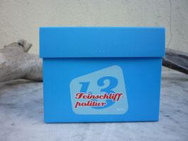 Feinschliffpolitur 1.3