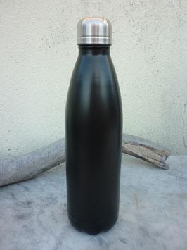 Isolierflasche 500ml