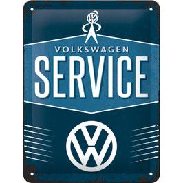 """""""VW SERVICE"""""""