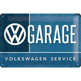 """VW GARAGE"""