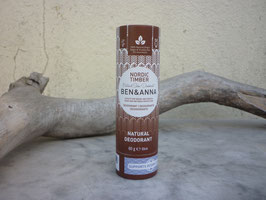 Deostick Nordic Timber