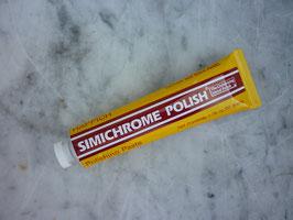 HAPPICH SIMICHROME® Tube