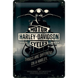 """MOTORCYCLES HD"""