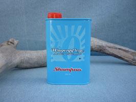 Shampoo 1.0