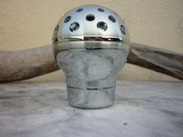 Schalthebelknauf Aluminium