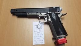 Colt, 1911, cal 45auto