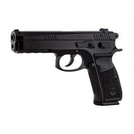 Canik, P120, cal 9mm