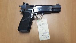 FN, GP , cal 9mm