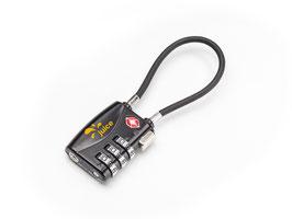 JUICE BOOSTER 2   Sicherheitsschloss für den JUICE CONNECTOR