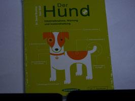 Brunner/Stall - Der Hund