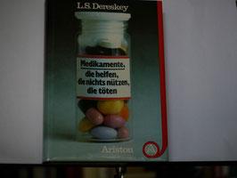 L.S. Dereskey- Medikamente