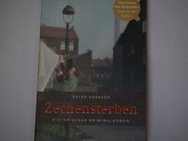 Peter Lersken - Zechensterben