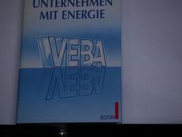 Heiner Radzioa - Unternehmen Energie
