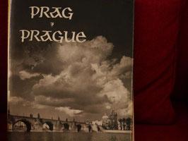 Prag - ein fotografisches Bilderbuch