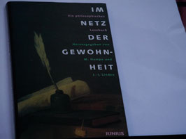 M.Hampe,J-I.Linden - Im Netz der Gewohnheiten