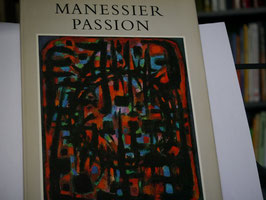 Manessier Passion