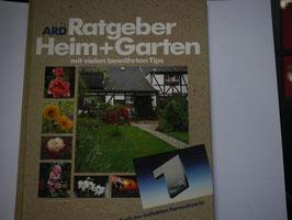 ARD Ratgeber Heim+Garten