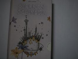 Kim Winter - Sternen Schimmer