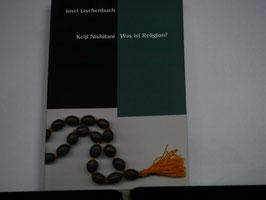 Keiji Nishitani - Was ist Religion