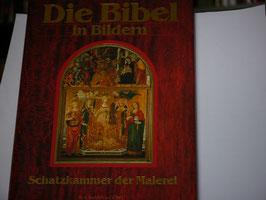 Die Bibel in Bildern