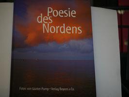 Poesie des Nordens