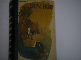 Wallace - Ben Hur