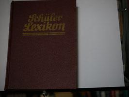 Schülerlexikon