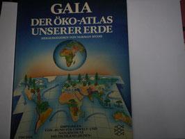 Gala Der Öko Atlas unserer Erde